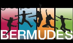 Logo du groupe de jeunes